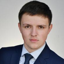 Директор, юрист Степанов Александр Борисович, г. Омск