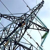 Разработан проект положения о лицензировании энергосбытовой деятельности