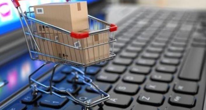 Россияне могут лишиться возможности покупать в зарубежных интернет-магазинах Источник: https:...