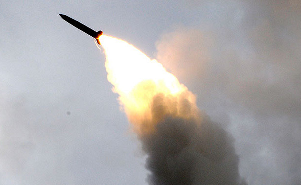 Откуда растут ноги усообщений обавариях новой ракеты РФ.