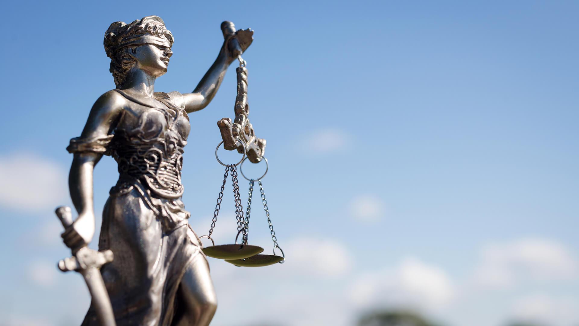 Самые странные судебные тяжбы в мире. 14