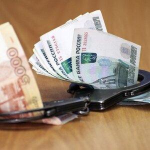 Начальник колонии в Мурманской области отправится за решетку за мошенничество