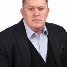 Адвокат Кудрявцев Вадим Анатольевич, г. Москва