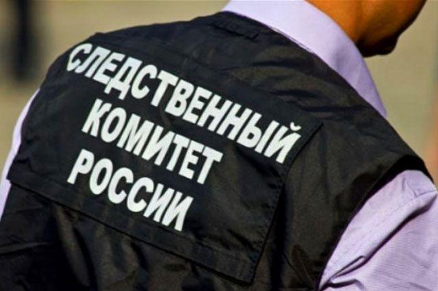 Обстоятельства гибели рабочего в шахте выясняют в Ростовской области.