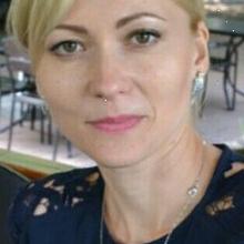 Юрист Орехова Ирина Анатольевна, г. Симферополь