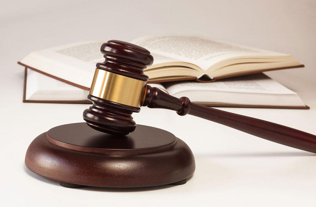 споры с управляющими компаниями судебная практика