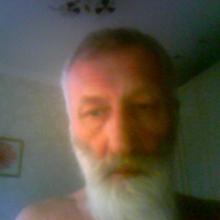 Вячеслав Васильевич, г. Москва