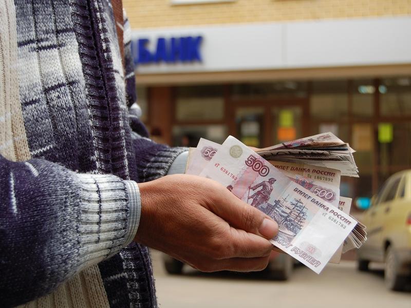 Почему Микрофинансовые организации не подают в суд на должников?