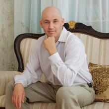 Юрист Терентьев Валерий Васильевич, г. Красноярск