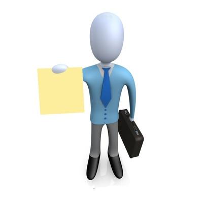 Подписан закон о прямых договорах между собственниками имущества в многоквартирных домах и ...