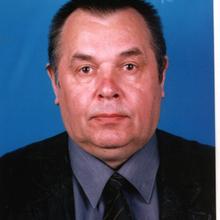 Коровченко Анатолий Иванович, г. Архангельск