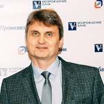 Завальный Дмитрий Юрьевич