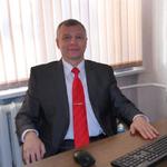 Скрипниченко Андрей Евгеньевич