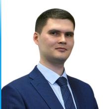 """ООО """"Афонин, Божор и партнеры"""", г. Москва"""
