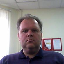 Сотников Евгений Владимирович, г. Электроугли