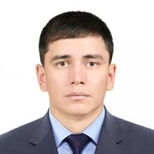 Юрист первичного приёма Иванов Николай Сергеевич, г. Чебоксары