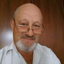 Юрист Бокий Феликс Степанович, г. Бобруйск