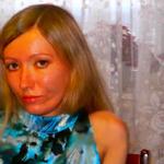 Алексеенко Екатерина Николаевна