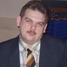 Валерий Анатольевич, г. Салават