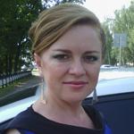Борисова Светлана Васильевна