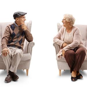 Законопроект о повышении пенсионного возраста готовы принять в первом чтении