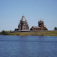 Владимир, г. Петрозаводск