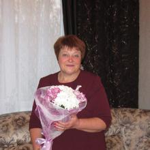 Ирина Викторовна, г. Кемерово