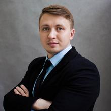 Дугушкин Илья Александрович, г. Новосибирск