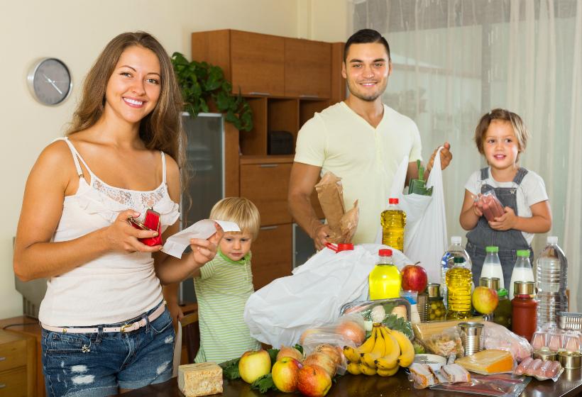 Эксперты подсчитали минимальную зарплату россиян среднего класса