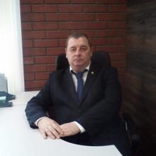 Адвокат Скрёхин Сергей Викторович, г. Москва