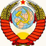 Зверев Александр Валентинович