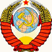 Зверев Александр Валентинович, г. Пермь