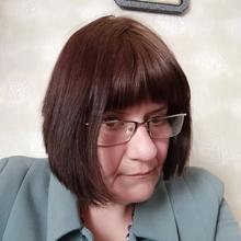 Адвокат Маненкова Елена Вениаминовна, г. Балашиха