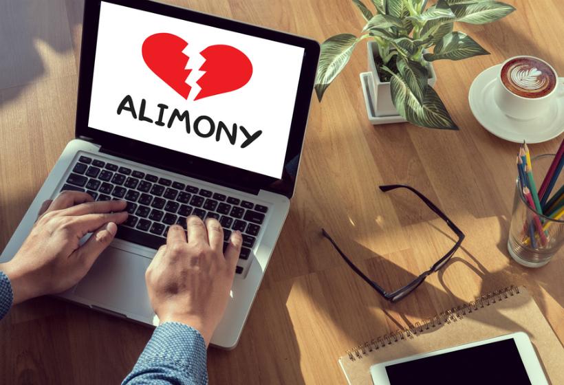 Как узнать долг по алиментам по фамилии?
