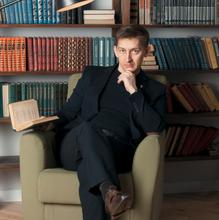 Юрист Борков Александр Александрович, г. Москва