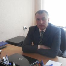 Адвокат Штукин Юрий Сергеевич, г. Белгород