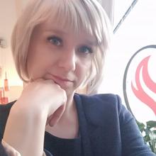Адвокат Глухова Елена Николаевна, г. Москва