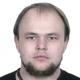 Сумароков Владимир Игоревич