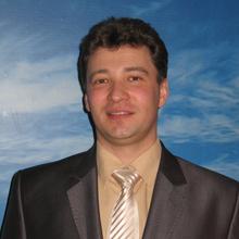 Чекмарев Сергей Александрович, г. Нижний Новгород