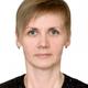 Богданова Ирина Юрьевна