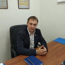 "Юридическое объединение ""ГАРАНТ - Ю"", г. Москва"