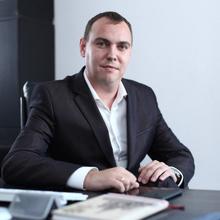Адвокат Шагунов Анатолий Николаевич, г. Москва