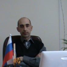 Юрист Хмелёв Артур Артёмович, г. Благовещенск