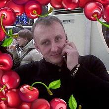 Скворцов Сергей Владимирович, г. Москва