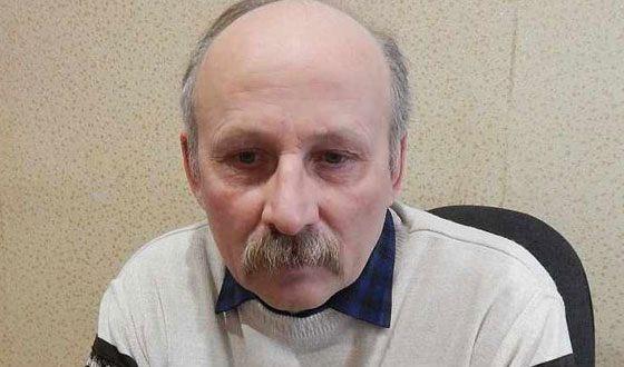Единоросс, проголосовавший за повышение пенсионного возраста, скончался, не дожив 12 лет до пенсии