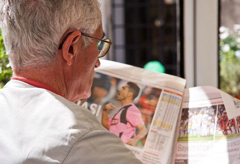 Минтруд поддержал законопроект о повышении пенсионного возраста