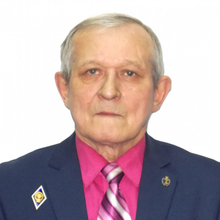 Адвокат Мухин Виктор Васильевич, г. Челябинск