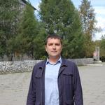 Алексеев Сергей Сергеевич
