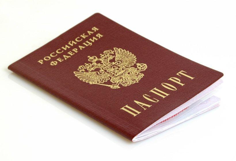 В России жертв ЧС освободят от пошлины на восстановление документов