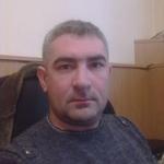 Кудаев Тимур Николаевич